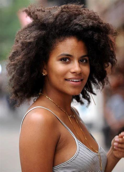 zazie beetz zazie beetz cute mixed girls african