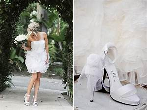 tips and facts white and ivory wedding shoes it39s all With shoes to wear with wedding dress