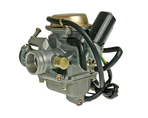 Bore Up Suzuki Smash 150cc by Carburetor Oem Quality For Gy6 125150cc Scooter Parts
