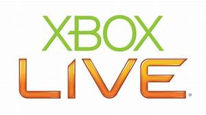 Free Xbox Live Gold Weekend Starting Friday GamerFront