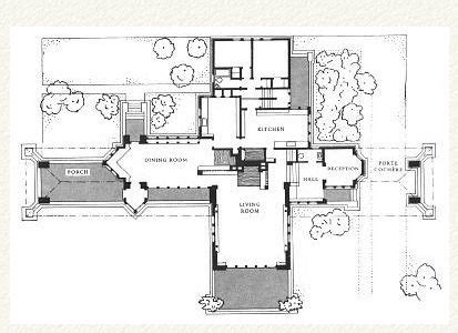 1386 best images about frank lloyd wright on pinterest