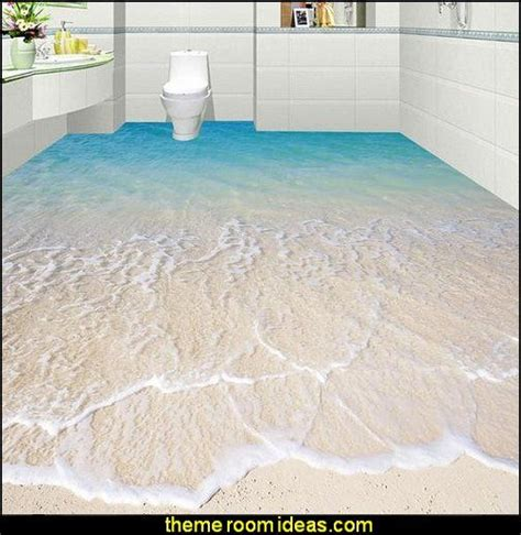 wallpaper floors ideas 25 best ideas about beach mural on pinterest how to paint water youtube joe and watch