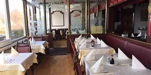 Restaurant Gutschein München : gutschein china restaurant ph nix 25 statt 50 ~ Eleganceandgraceweddings.com Haus und Dekorationen