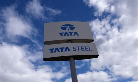 resume submit in tata steel tata steel commits to staying in britain daily mail