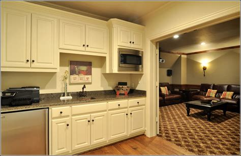 cabinets to go phoenix az cabinets to go kent washington cabinets to go phoenix