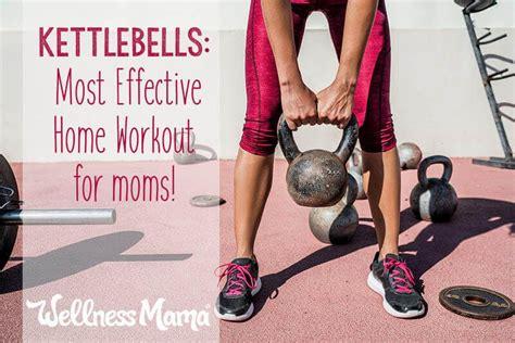 workout kettlebell wellnessmama why