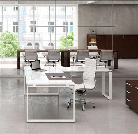 bureau ferme photos bureaux de direction page 2 hellopro fr