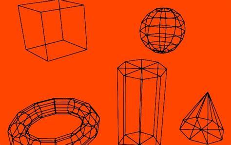 Makalah materi soal fisika kelas 10 sma/smk/ma diterangkan mulai dari sd, smp, atau sma, mts, ma dan smk lengkap dengan jawabannya serta contoh soal pilihan ganda. Contoh Soal Belah Ketupat Beserta Jawabannya - Dunia ...