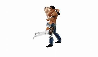 Trance Cobie Dance Nl