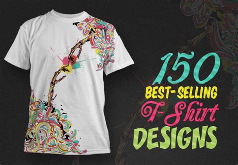 best t shirt designs 150 best selling t shirt designs with an extended royalty license only 59 inkydeals