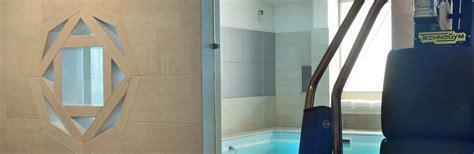 hotel avec piscine et salle de sport p 233 rouse h 244 tel avec piscine et salle fitness