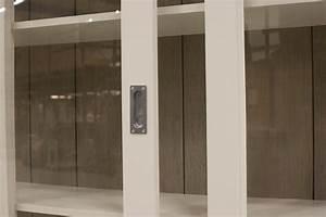 Vitrine Landhausstil Weiß : vitrine wei vitrinenschrank im landhausstil geschirrschrank breite 180 cm vitrinen ~ Whattoseeinmadrid.com Haus und Dekorationen