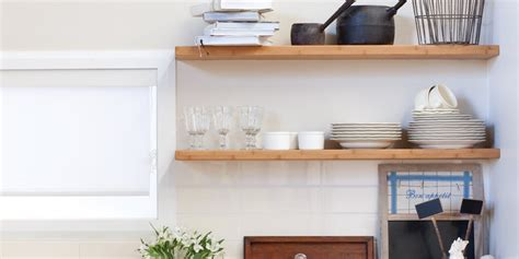 8 Kitchen Storage Ideas  Bunnings Warehouse
