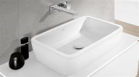 villeroy und boch bad waschbecken villeroy und boch waschbecken kaufen megabad