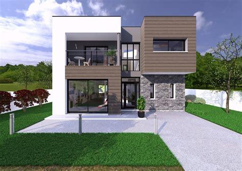 maison sucy en brie recherche maison neuve ou maison individuelle 94370 sucy en brie ma future maison