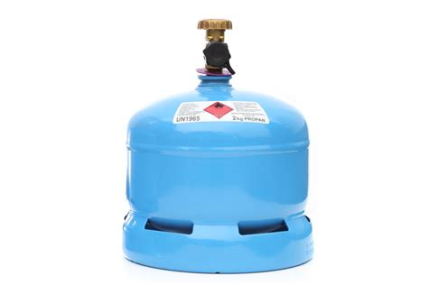 gasflasche 2 5 kg propangasflasche gasflasche 2 kg