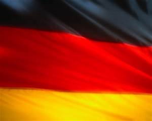 Graafix!: Germany Flag Wallpapers