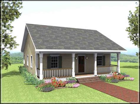 Design Stylish Idea Simple House Designs 2 Bedrooms The