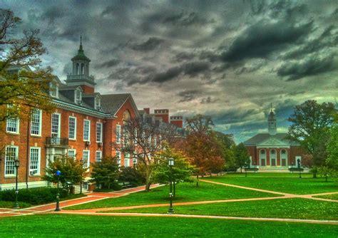 johns hopkins university baltimore md slack flickr