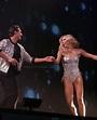 Gleb Savchenko & Morgan Larson | Dancing with the stars ...