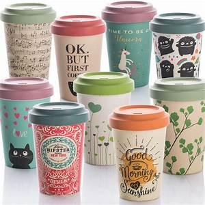 To Go Becher Bambus : bamboocup coffee to go becher aus bambus goodsforlife ~ Orissabook.com Haus und Dekorationen