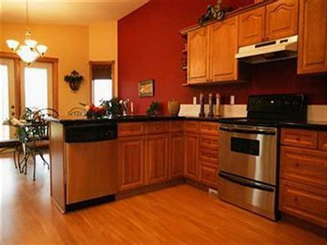 kitchen painting ideas with oak cabinets planning ideas top kitchen paint colors with oak