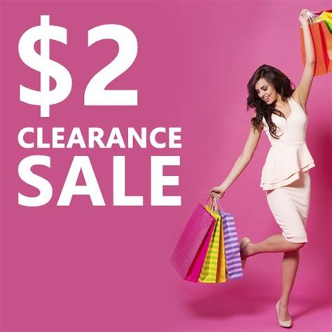 1000 images about sales at plato s closet on
