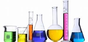 Chemie N Berechnen : chemie nachhilfe ~ Themetempest.com Abrechnung