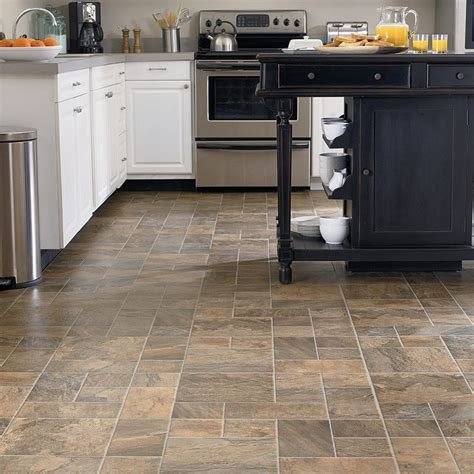 kitchen laminate floor tiles best 25 laminate tile flooring ideas on pinterest flooring ideas laminate flooring in