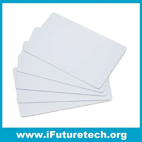 Rfid Card 13 56mhz By Rdd Tech 13 56mhz rfid card ifuture technology