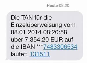 In Telegence Gmbh Auf Telekom Rechnung : trojaner telekom rechnung makes it work der blog von ~ Themetempest.com Abrechnung