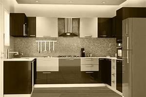 modular kitchen furniture kolkata howrah west bengal best With kitchen furniture with price