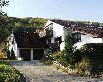 Wohnung Mieten Altendorf Bamberg by Buttenheim Fr 228 Nkische Schweiz Ferienwohnung Fw59896