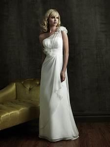 pakistani wedding dresses 2013 for girls men women With informal wedding dress