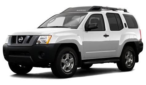 how to fix cars 2008 nissan xterra electronic throttle control amazon com 2008 ford escape reviews images and specs vehicles
