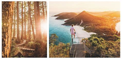 13 Of The Best Instagram Accounts For Photography And Travel