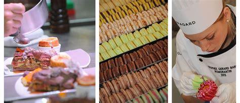 concours cuisine 38e édition journées gastronomiques de sologne val de