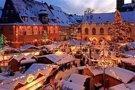der schönste weihnachtsmarkt in deutschland die 18 kuscheligsten weihnachtsm 228 rkte in deutschland german winter deutscher winter