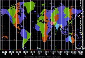 Les 4 Temps Horaires : calcul nergie solaire thermique radiation rayonnment ~ Dailycaller-alerts.com Idées de Décoration