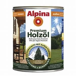 Alpina Feste Farbe : wohnaccessoires von alpina g nstig online kaufen bei m bel garten ~ Orissabook.com Haus und Dekorationen