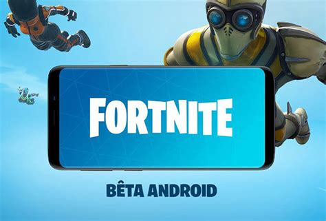 fortnite android beta    fortnite mobile