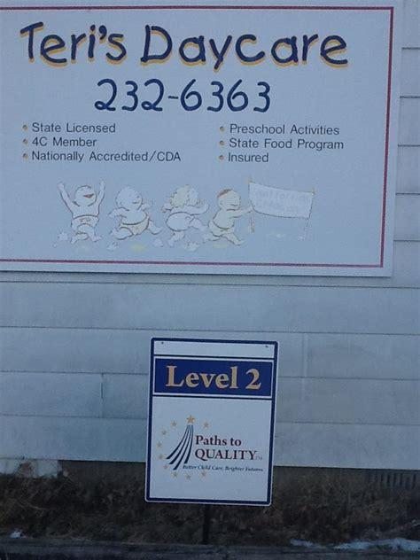 preschools in terre haute in teri s daycare preschool child care service terre 373