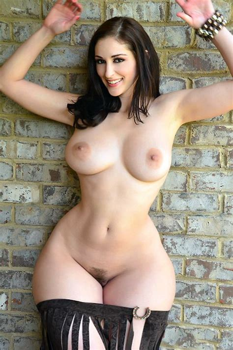 171 best images about curvy girls on Pinterest | Sexy, The honest and Dating