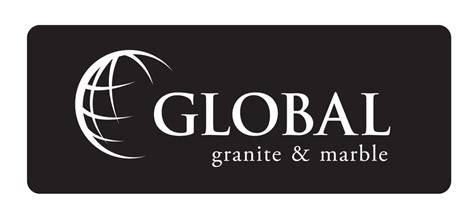global granite marble kitchen bath 10300 bunsen