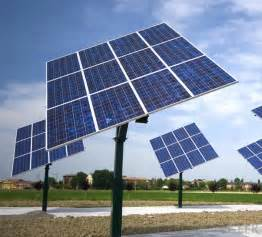 300 watt solar panel monocrystalline/solar panel pakistan