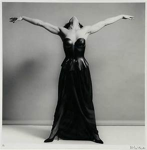 Robert Mapplethorpe Works on Sale at Auction & Biography ...