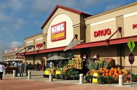 King Soopers Patio Furniture Colorado Springs by 100 King Soopers Patio Furniture King Soopers 25