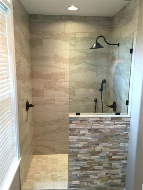 Walk In Shower Designs For Small Bathrooms by Pictures Of Small Bathrooms With Walk In Showers Home