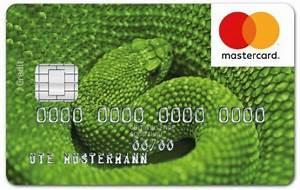 Mastercard X Tension : mastercard x tension sparkasse bodensee ~ Eleganceandgraceweddings.com Haus und Dekorationen