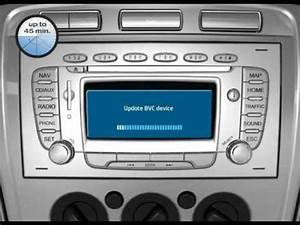 Ford Navi Update : ford bluetooth and multimedia system update process youtube ~ Kayakingforconservation.com Haus und Dekorationen